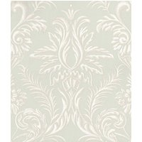 Nina Campbell Wallpapers Ardwell, NCW4124-01