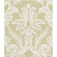 Nina Campbell Wallpapers Ardwell, NCW4124-03