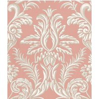 Nina Campbell Wallpapers Ardwell, NCW4124-04