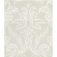 Nina Campbell Wallpapers Ardwell, NCW4124-05