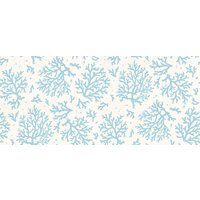 Lorca Wallpapers Coralie, MLW2216-02