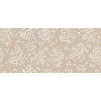 Lorca Wallpapers Coralie, MLW2216-04