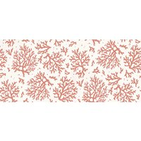 Lorca Wallpapers Coralie, MLW2216-01