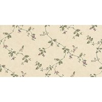 Albany Wallpapers Mini Florals, 49292