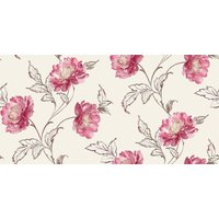 Arthouse Wallpapers Bronte Red, 252503