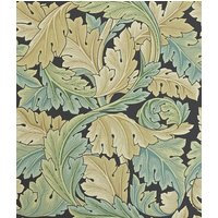 Morris Wallpapers Acanthus, 212550