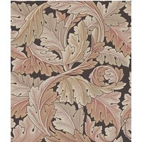 Morris Wallpapers Acanthus, 212551