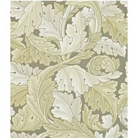 Morris Wallpapers Acanthus, 212552