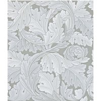 Morris Wallpapers Acanthus, 212553