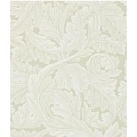 Morris Wallpapers Acanthus, 212554