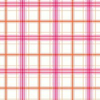 Albany Wallpapers Checkmate Pink, 534301