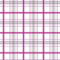 Albany Wallpapers Checkmate Pink/Silver, 534300
