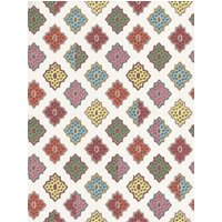Christian Lacroix Wallpapers Alcazar, PCL012/06