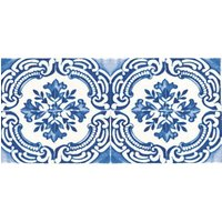 Christian Lacroix Wallpapers Azulejos, PCL014/10