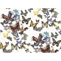 Christian Lacroix Wallpapers Butterfly Parade, PCL008/01