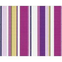 Kandola Wallpapers Blossom Wallpaper, DW1563/01/001