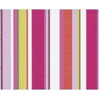 Kandola Wallpapers Blossom Wallpaper, DW1563/02/001