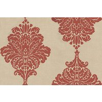 Thibaut Wallpapers Arturo Damask, T13013