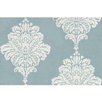 Thibaut Wallpapers Arturo Damask , T13015
