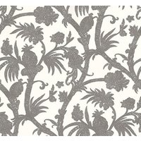 Thibaut Wallpapers Baltimore, T13055