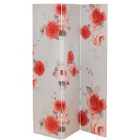Arthouse Room dividers Nicky Rose Screen, 008207