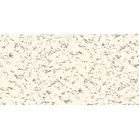 Erica Wakerly Wallpapers Texture 001 Grey/Cream, Texture 001