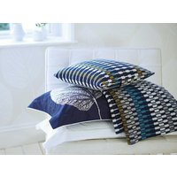 Brewers Cushions Leaf Cushion, 357030