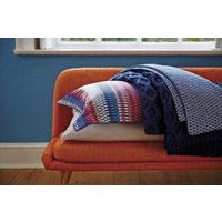 Harlequin Throws Array Stripe Throw, 321030