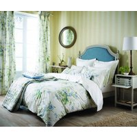 Sanderson Duvet covers Tournier Single Duvet, 571005