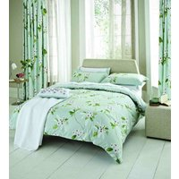 Sanderson Pillowcases Oleander Oxford Pillowcase, 521530
