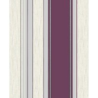 Albany Wallpapers Synergy Stripe, M0800