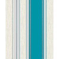 Albany Wallpapers Synergy Stripe, M0801