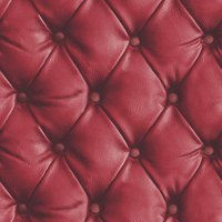 Arthouse Wallpapers Desire Red, 618101