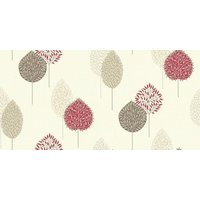 Arthouse Wallpapers Dante Motif Red, 884001