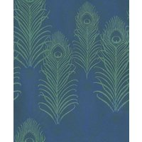 Matthew Williamson Wallpapers Peacock, W6541-01