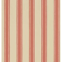 Farrow & Ball Wallpapers Block Print Stripe, BP 719