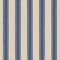 Farrow & Ball Wallpapers Block Print Stripe, BP 753