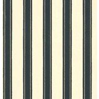 Farrow & Ball Wallpapers Block Print Stripe, BP 754