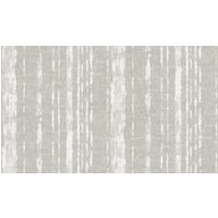 Threads Wallpapers Artisan Stripe, EW15009/910