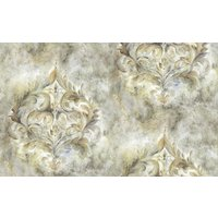 Kandola Wallpapers Damask, DW1593/01/CM3