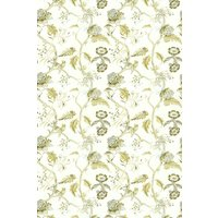 Blendworth Fabric Birdsong, Birdsong/001