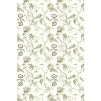 Blendworth Fabric Birdsong, Birdsong/003