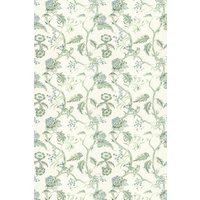 Blendworth Fabric Birdsong, Birdsong/004