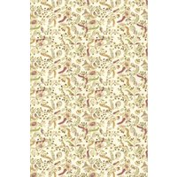 Blendworth Fabric Daydreamer, Daydream/002