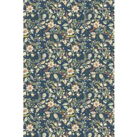 Blendworth Fabric Daydreamer, Daydream/005