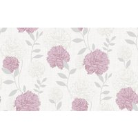 Crown Wallpapers Maytime Soft Pink, M0846