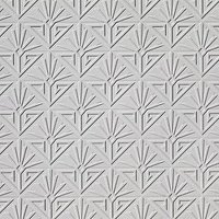 Anaglypta Wallpapers Deco Paradiso, RD576