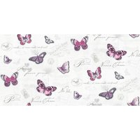 Albany Wallpapers Evelyn Dove & Pink, 97820