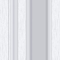 Albany Wallpapers Synergy Stripe, M0853