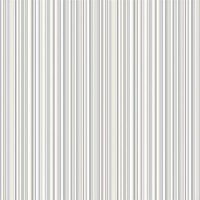 Albany Wallpapers Martez Stripe, M0839